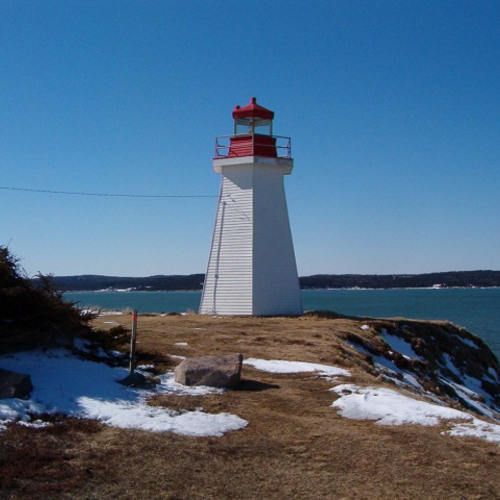 lighthouse_500_500.jpg