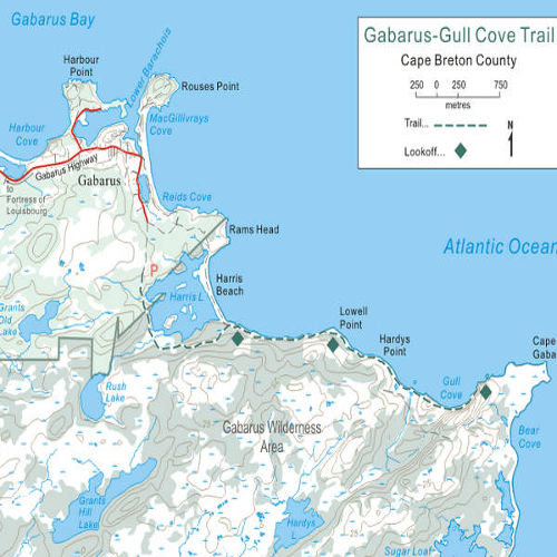Gull_Cove_Trail_500_500.jpg
