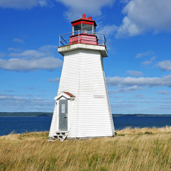 Lighthouse_600_600.jpg